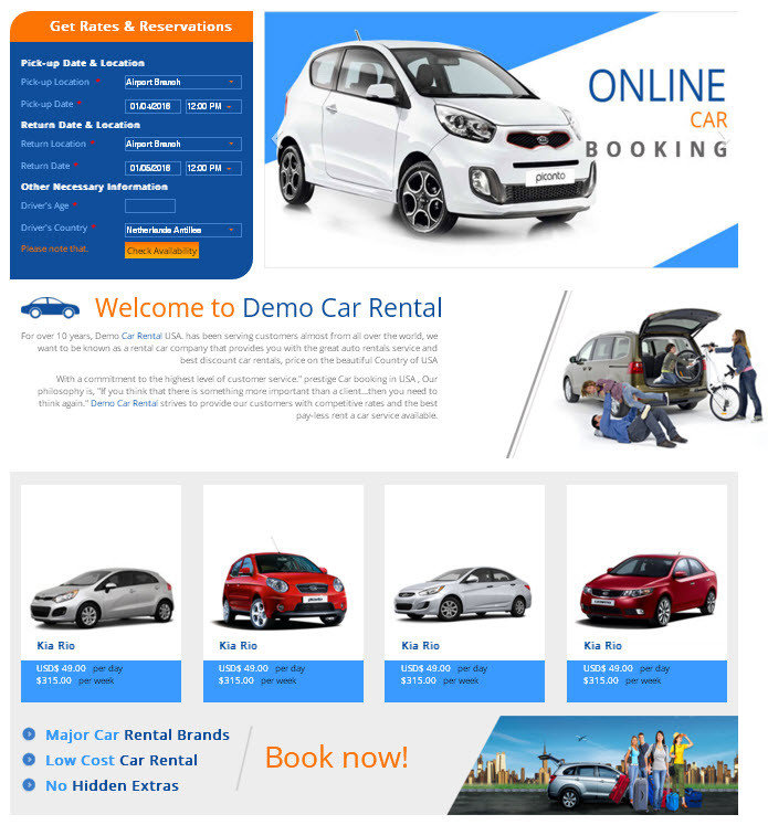 easy car car rental essay Take advantage of deals and discounts, we offer cars with unlimited mileage included save money with cancun easy way car rental and enjoy your trip.