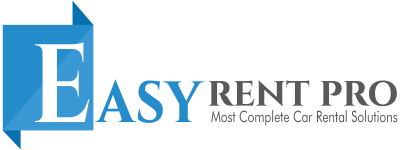 Online Car Rental Software System To Manage Your Vehicle Rental