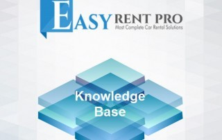 Knowledge-Base erp