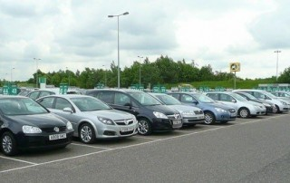 m-car-hire-return-stansted-airport-geograph-org-uk-857406-1