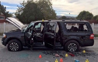 m-san-bernardino-shooting-suspect-vehicle