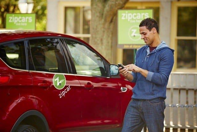 m-zipcar-consumer-pod-ford-focus-1-2